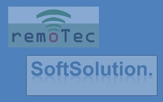 remoTec GmbH und SoftSolution GmbH