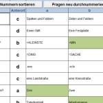 excel-and-quiz_screenshot_fragen