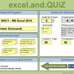excel-and-quiz_screenshot_startseite