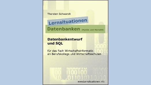 produktbild_datenbanken_buch
