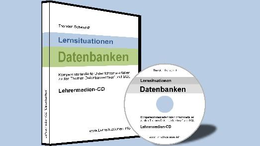 produktbild_datenbanken_lehrermedien-cd
