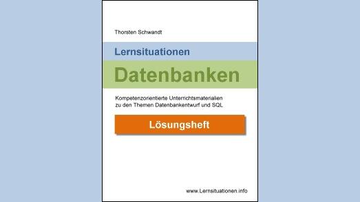 produktbild_datenbanken_loesungsheft