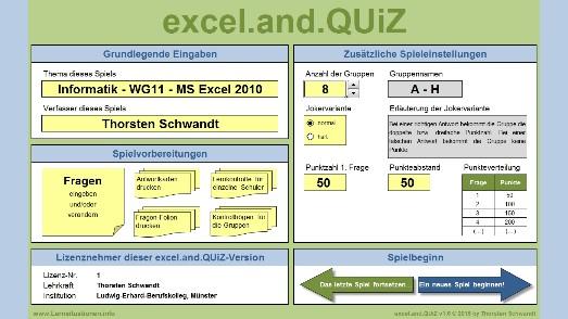 produktbild_excel-and-quiz
