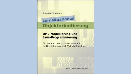http://www.lernsituationen.info/datenbanken/