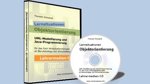produktbild_objektorientierung_lehrermedien-cd